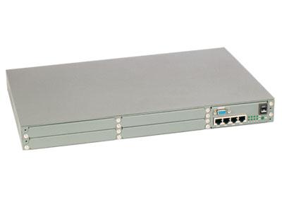 SG-17R-1RU-CP1-4ETH/220VAC-W1